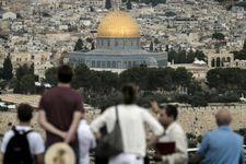 اليونسكو تجمع على نص واحد حيال القدس