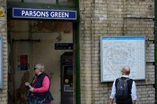 L'auteur de l'attentat du métro londonien de Parsons Green condamné