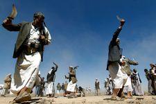 هيومن رايتس ووتش توثق انتهاكات إنسانية جديدة في اليمن