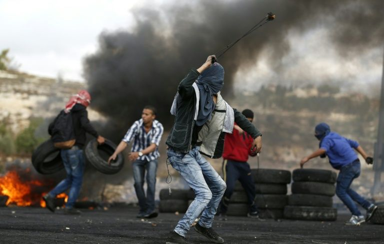 i palestinian conflict i palestinian conflict