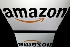 Renaudot: les libraires furieux après la sélection d'un livre diffusé sur Amazon