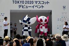 Tokyo: un système de reconnaissance faciale d'une ampleur inédite aux JO de 2020