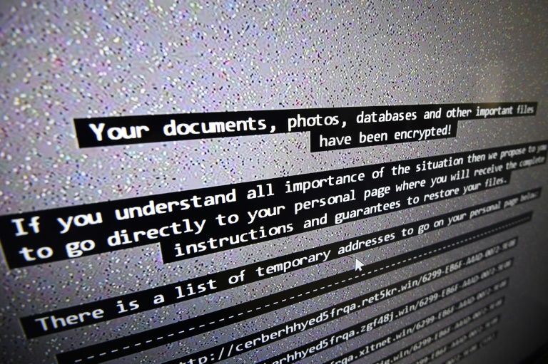 As people returned to work on Monday, governments, companies and computer experts braced for a possible worsening of the global cyberattack that has hit more than 150 countries