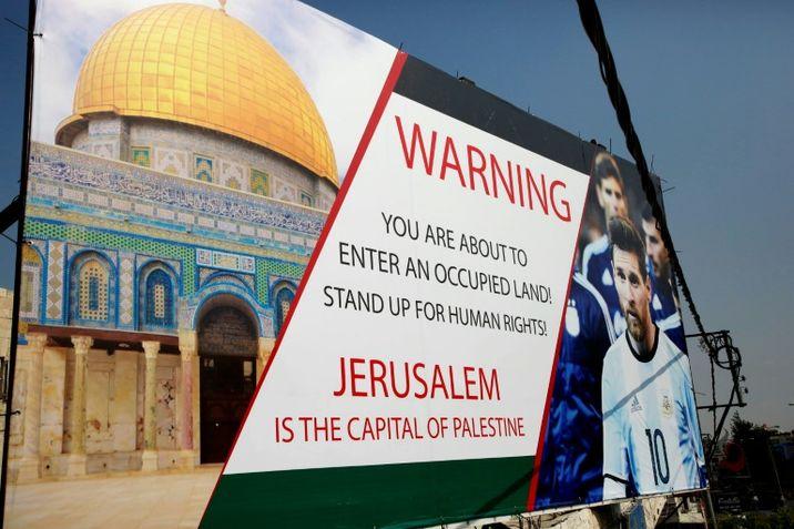 rencontres à Jérusalem Israel matchmaking la Division