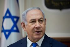 Netanyahu to face sixth round of questioning in graft probes