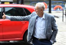 UK Labour hopes to paper over Brexit splits for united front