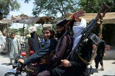 """Afghanistan: """"progrès importants"""" dans les pourparlers entre USA et talibans"""