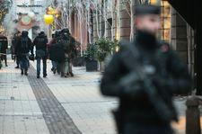 Strasbourg: importante opération policière dans le quartier du Neudorf