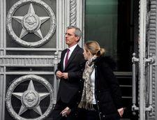 Moscou va expulser 23 diplomates GB et met fin aux activités du British Council