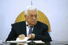"""""""Le gel des fonds pour les Palestiniens est une violation des accords"""" (AP)"""