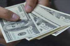 How the rich got richer: massive document leak reveals billions in hidden assets