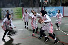 """الرياض تغلق مركزا رياضيا نسائيا بسبب شريط فيديو """"مخلّ بالآداب العامة"""""""