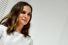 Israeli minister: 'Natalie Portman's snub of Netanyahu borders on anti-Semitism'