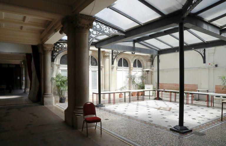 La synagogue de la Victoire, étendard du judaïsme français, célèbre ses 150 ans