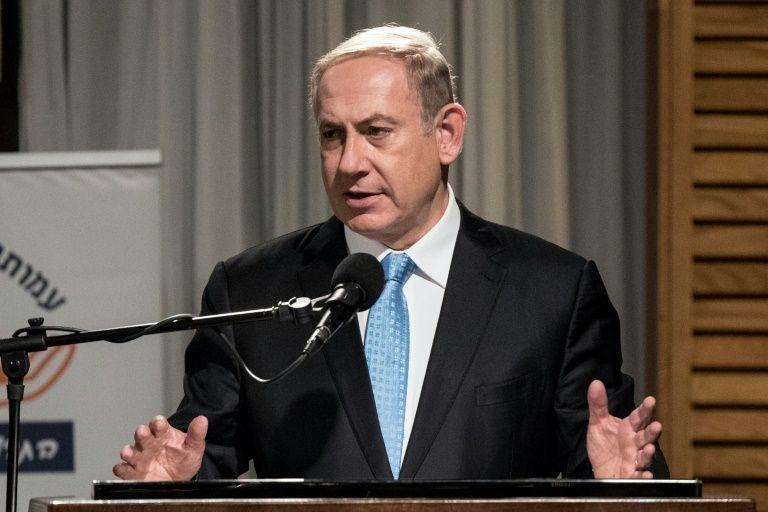 Israël: Netanyahou s'envole pour Singapour et l'Australie