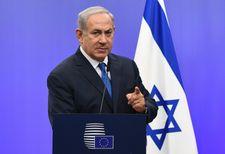 """Netanyahou """"pas impressionné"""" par les déclarations des leaders musulmans"""