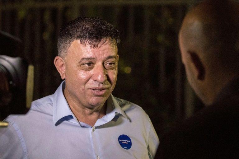 Israël: Avi Gabbay remporte les primaires du Parti travailliste