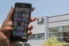 Un logiciel espion israélien utilisé contre un employé d'Amnesty, accuse l'ONG