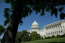 Budget record du Congrès US pour le programme de défense anti-missile israélien