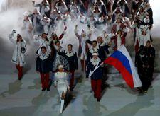 """بوتين يندد ب """"القرار السياسي"""" لإقصاء روسيا ويؤكد أن روسيا لن تقاطع أولمبياد 2018"""