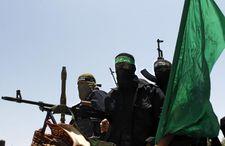 Israël abat un des auteurs de l'attaque d'Ofra, revendiquée par le Hamas