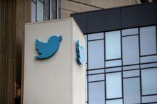 """Twitter n'était """"pas préparé"""" face à une manipulation des réseaux sociaux"""