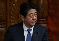 Japon: M. Abe confirme la préparation d'un sommet avec M. Kim