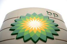 Le géant pétrolier BP investit dans une société israélienne de batteries