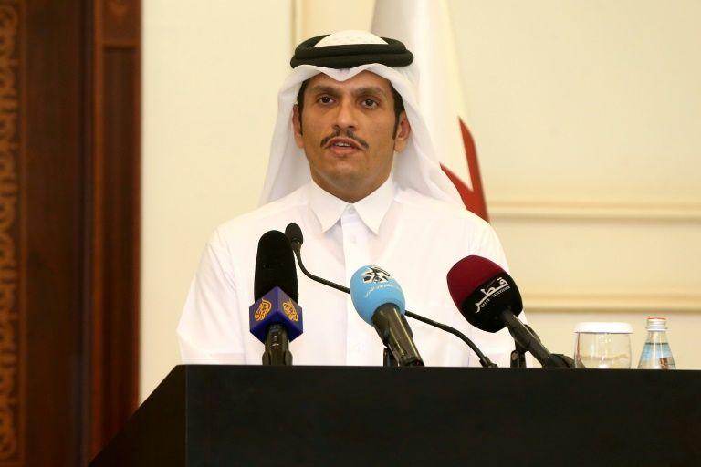 L'émir du Qatar devrait être reçu par Emmanuel Macron ce jeudi