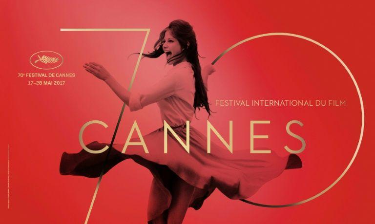 Festival de Cannes: la sélection de la 70e édition enfin dévoilée