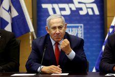 Netanyahu, Rivlin defend Shin Bet against criticism over Jewish terror probe