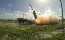 US mulls west coast missile defense locations amid North Korea nuclear threat