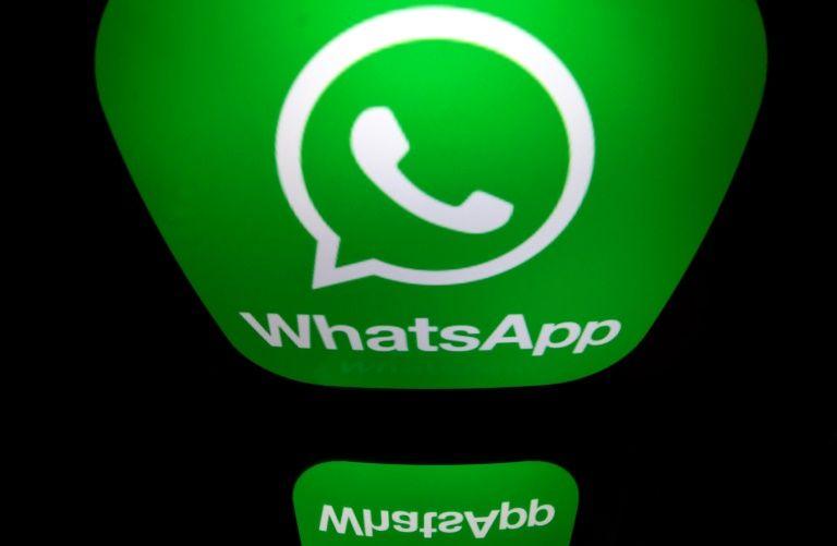 Le cryptage de WhatsApp n'empêche pas les piratages (société israélienne)