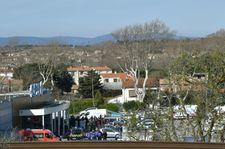 Aude: 3 morts et 16 blessés dans 3 attaques, le suspect abattu