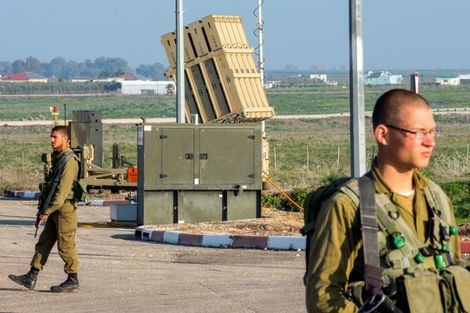 IDF boosts reinforcements, but deadly raid not expected to derail truce talks