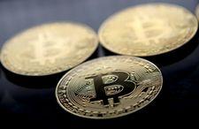 L'Iran interdit aux banques d'utiliser les cryptodevises