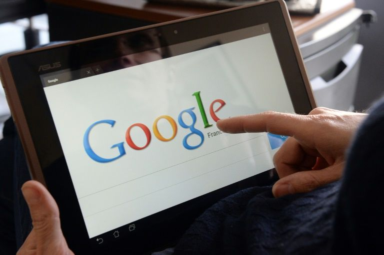 Google unveils tools to prevent ads alongside undesirable content