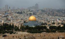 """""""تحذيرات فلسطينية لترامب من نقل السفارة و""""تدمير حل الدولتين"""