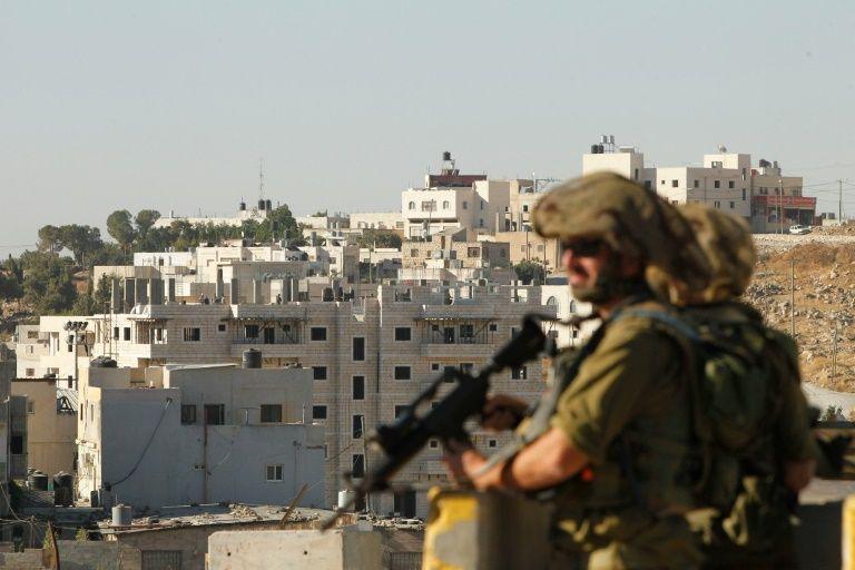 """Amnesty accuse Israël d'avoir """"illégalement tué des civils palestiniens"""""""