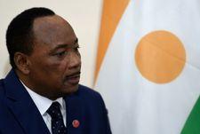 """Esclavage en Libye: le président du Niger appelle la CPI à """"se saisir du dossier"""