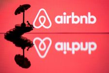 Israel settler files class action against Airbnb for 'outrageous discrimination'