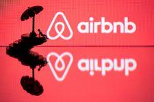 Airbnb dans le viseur de plusieurs ministres israéliens