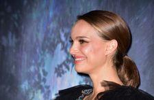 Netanyahu's party blasts Natalie Portman over prize snub