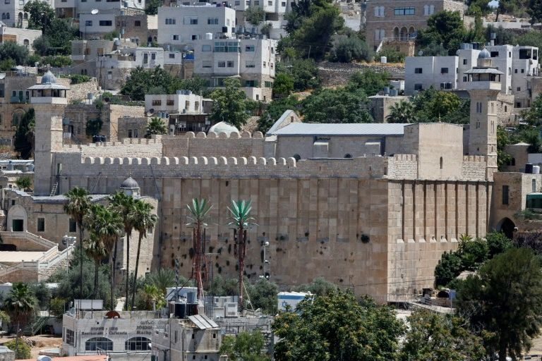 Israel Has No Sovereignty over Jerusalem: UNESCO