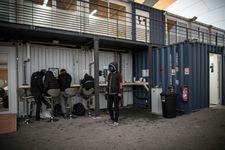 La France et l'Algérie doivent coopérer contre les passeurs de migrants