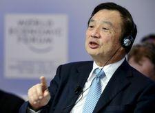Huawei: la Chine convoque l'ambassadeur canadien