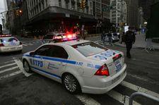 عُمدة نيويورك: محاولة فاشلة لتنفيذ عملية إرهابية في مترو الأنفاق