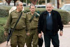 L'attaque de 2007 en Syrie: un message pour les ennemis d'Israël (Lieberman)