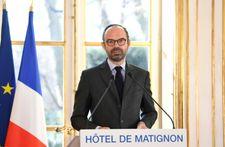 France: Philippe présente lundi le plan contre le racisme et l'antisémitisme