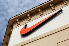 Nike fait l'acquisition d'une start-up israélienne